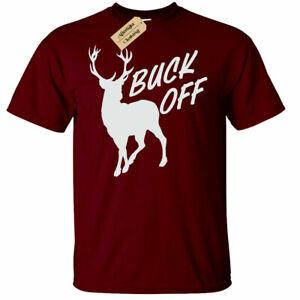 Buck-Off-T-Shirt-funny-rude-offensive-joke-novelty