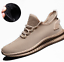 2019-Fashion-Men-039-s-Casual-Breathable-Sneakers-Running-Shoe-Sports-Athletic-Shoes thumbnail 11