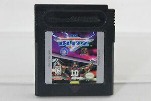 NFL-Blitz-for-Game-Boy-Color-1998