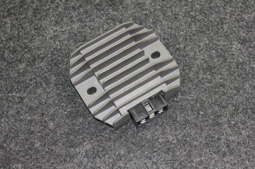 Voltage Regulator Rectifier For Kawasaki VN1500 A6-A13 1992-1999