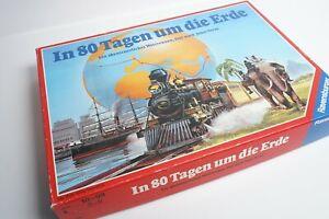 In-80-Tagen-um-die-Welt-Brettspiel-Ravensburger-gebraucht