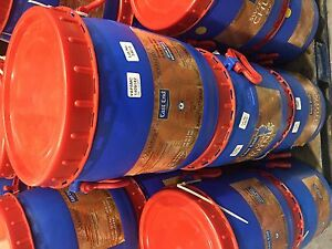 40kg-East-End-Mango-Chutney-Drum-for-caterers-restaurants-food-manufacturers-2
