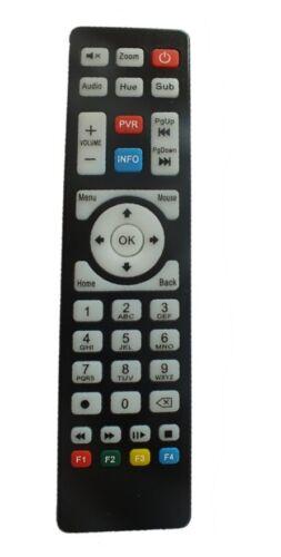 TV, Video & Audio Hornet Originale Maxytec Fernbedienung fr IPTV ...