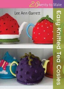 Lee-Ann-Garrett-Easy-Knitted-Tea-Cosies