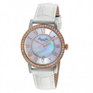 Watch-Woman-Kenneth-Cole-IKC2836-1-3-8in