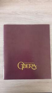 Teatro-Nacional-oPERA-I-Vespri-Siciliani-1974-Opera