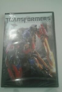 dvd-transformers-precintado-nuevo