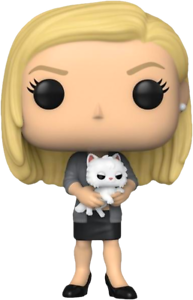 Angela-with-Sprinkles-The-Office-Funko-Pop-Vinyl-New-in-Box