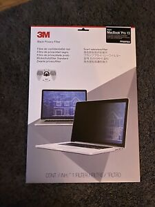 3M-PFNAP004-13-MacBook-Pro-Black-Privacy-Filter