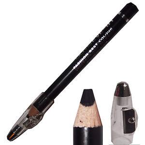 Waterproof-Soft-Crayon-EyeLiner-amp-Shadow-DEEP-BLACK-01