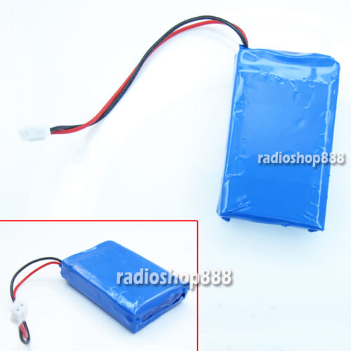 RT-SRC1 RT-CRC1 Repeater Controller Radio-Tone Battery For RT-FDR1
