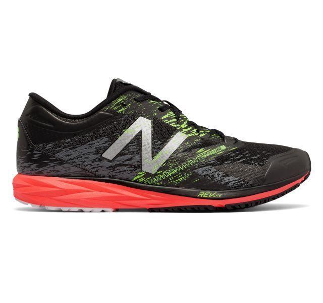 New  Uomo New Balance Strobe Running Running Running scarpe da ginnastica scarpe Wide 4E -  limited Dimensiones 6fc1c6