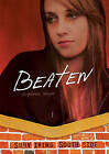 Beaten by Suzanne Weyn (Paperback / softback)