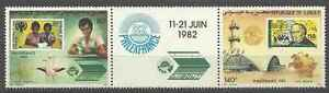 Timbres-Djibouti-PA167A-lot-2753