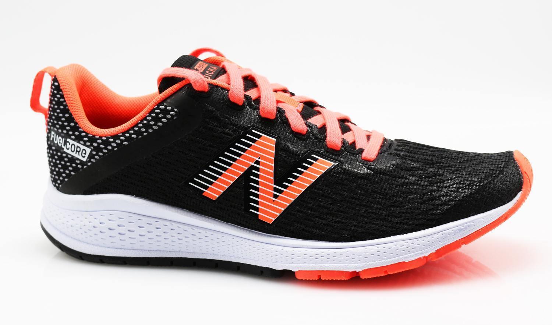 NEW Balance wquiklb 2 fuelcore Quicka Running shoes Sneaker Running b6 62 Size 37,5