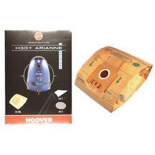 Artikelbild Hoover Staubbeutel H30+ Arianne