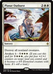 2x-Explosion-Planar-Planar-Outburst-MTG-MAGIC-BFZ-Battle-for-Zendikar