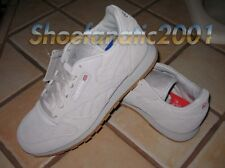 Reebok CL Leather Kendrick Lamar Youth 6 TDE Top Dawg Entertainment K Dot