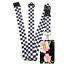 Beautiful-FLOWERS-Standard-size-ID-badge-holder-and-lanyard-neck-strap-gift thumbnail 65