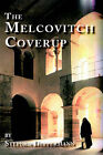 The Melcovitch Coverup by Stephen Deppermann (Paperback, 2005)