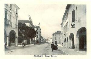 Caricamento Dellu0027immagine In Corso TREVISO Borgo Cavour
