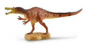 Collecta-88872-Baryonyx-19-cm-Dinosaures-Nouveaute-2020