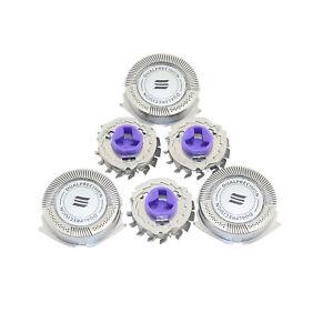 3x-HQ8-Shaver-Head-For-Philips-Norelco-7310XL-7315XL-7325XL-7340XL-7345XL-7350XL