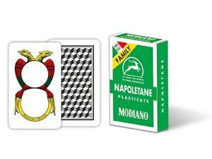Cartas-de-Juego-Napoletane-300034-8003080000344-Modiano-Industries