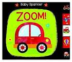 Zoom! by Nick Ackland (Board book, 2016)