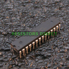 5x Atmel Atmega328p Pu With Arduino Uno Bootloader Free Shipping Usa 5pcs