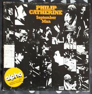 Philip-Catherine-September-Man-LP-Atlantic-40-562-OR-FR-1974
