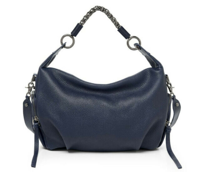 Botkier Womens Alexa Hobo Bag