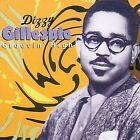 Groovin' High [Indigo] by Dizzy Gillespie (CD, Aug-1997, Indigo)