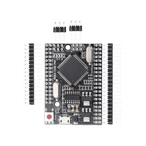 Nouveau-Arduino-Mega-2560-PRO-MINI-integre-MCU-ATmega2560-USB-CH340G-New
