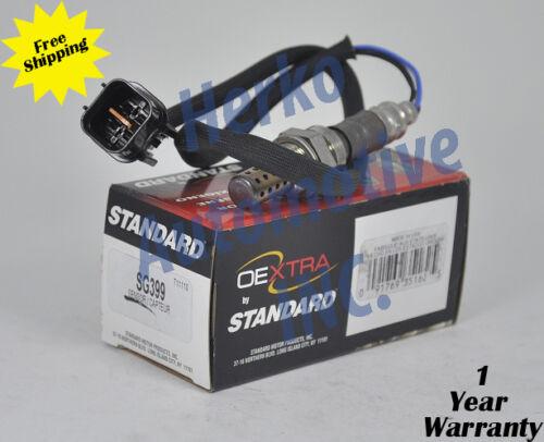 New Standard Motor Products Oxygen Sensor SG399