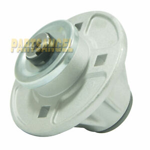 Spindle Assembly for Ariens Gravely 51510000 61527600 61543800 Zoom ZT