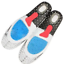 2019-NEW-Plantar-Fasciitis-OrthoCentral-Prosoles-1-BEST-SELLING thumbnail 9