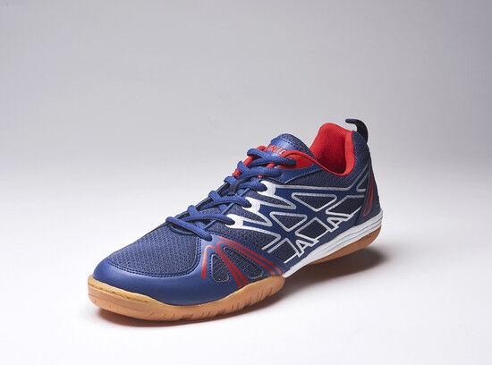 DONIC Schuh Sprint alle Größen NEU NEU NEU   OVP 0e42b5