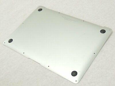 "Grade A Used Genuine 2014 A1466 13/"" MacBook Air Bottom Cover Plate"