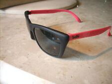 BOLLE'    527  vintage    occhiale da sole