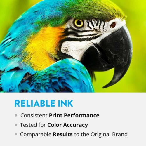 Printer Ink Cartridge For 273XL Epson XP620 XP820 XP810 XP610 XP600 XP800 XP520