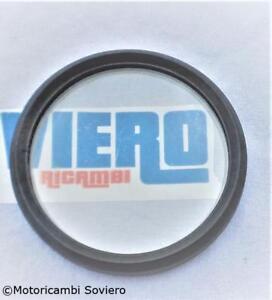 Volvo S40 10//98-12//03 100/% passform Fussmatten Autoteppiche Schw Silber Rot Blau