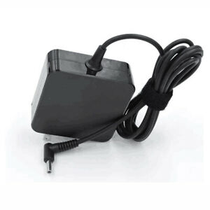 65W-AC-Adapter-Charger-Cord-for-HP-Elitebook-Folio-1020-G1-1040-G1-G2-1040xt-G1