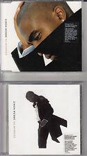 SIMON WEBBE No Worries 2005 UK 2-CD / DVD single set + poster NEW Region 0
