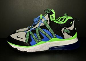 "Nike Air Max 1 Essential ""Sprite"""