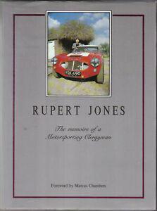 Rupert-Jones-Memoirs-of-a-Clergyman-Austin-Healey-Mini-A35-rallying-amp-racing