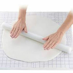 X-Large-Fondant-Rollinng-Pin-20-inches-from-Wilton-1210-NEW