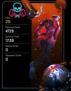 PC-XBOX-PS4-CHEAPEST-APEX-BOOST-20-4k-and-ANY-RANK-GUARANTEED