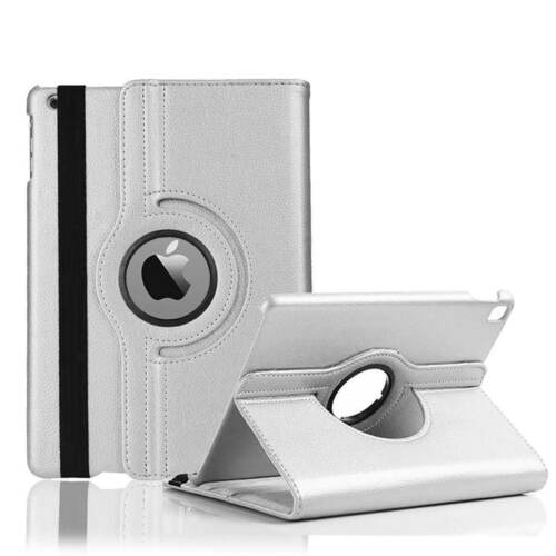 Apple iPad Air 3//Pro 12.9//11//10.5//9.7//Air 2 /& 1 Tablet 360 Rotating Case Cover