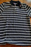 Mens Chaps Shirt Size Small